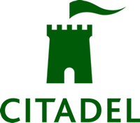 Citadel Policy and Communications